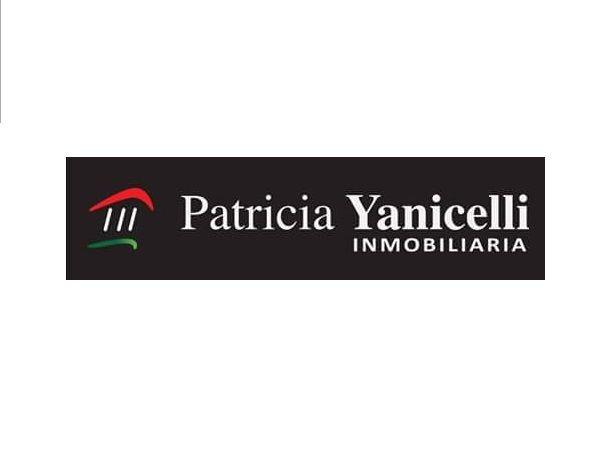 Logo de  Patricia Yanicelli