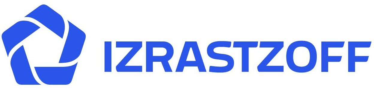 Logo de  Izrastzoff Inmobiliaria