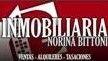 Logo de  Norinabittoni Inmobiliaria