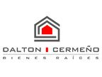 Logo de  Dalton Cermeño