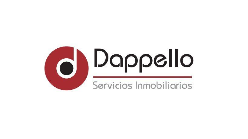 Logo de  Dappello Servicios Inmobiliarios