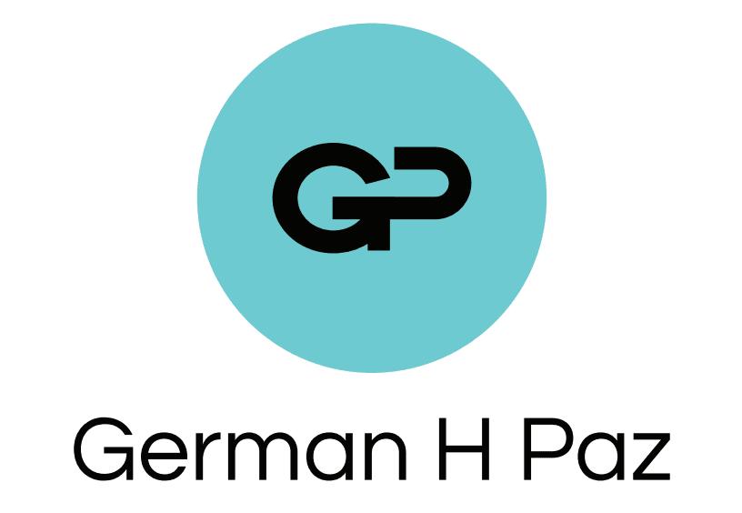 Logo de  Ghpazinmuebles