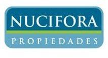 Logo de  Nucifora Propiedades