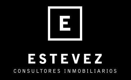 Logo de  Estevez Consultores Inmobiliarios