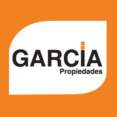 Logo de  Garcia Prop