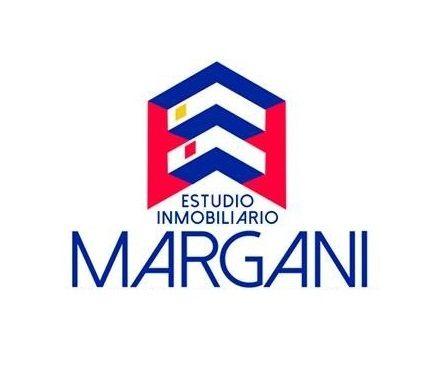 Logo de  Margani Propiedades