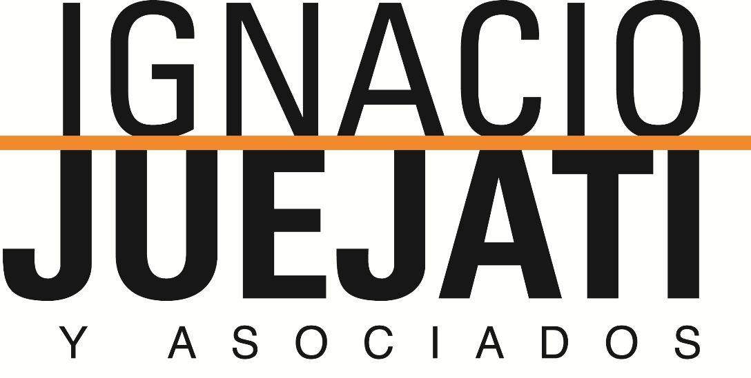Logo de  Ignacio Juejati Y Asociados