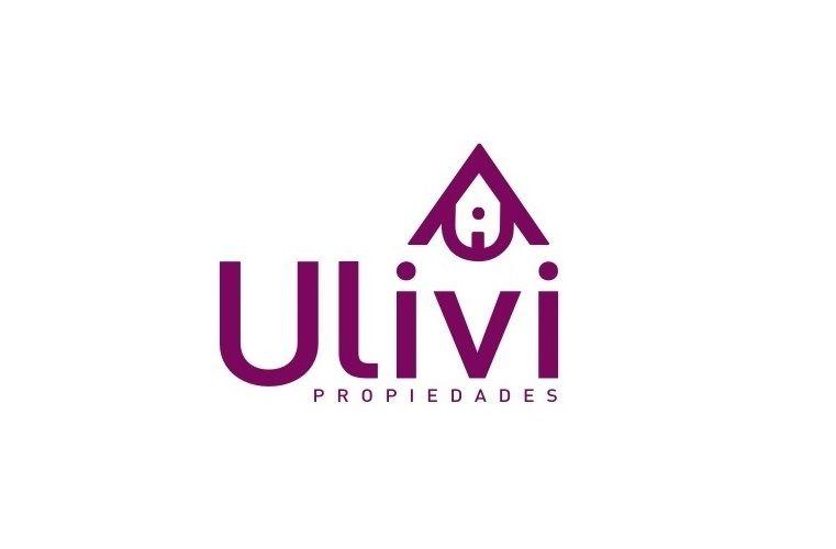 Logo de  Ulivi Propiedades