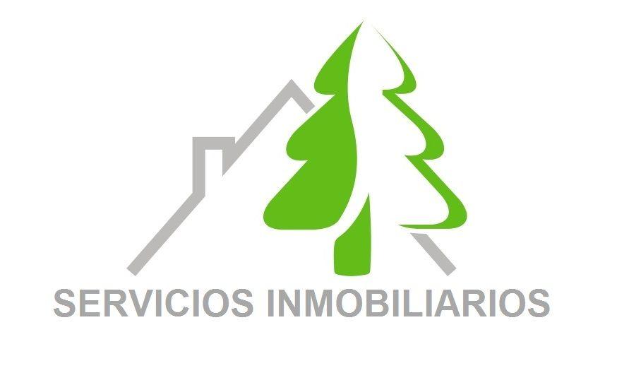 Logo de  Falcionevega