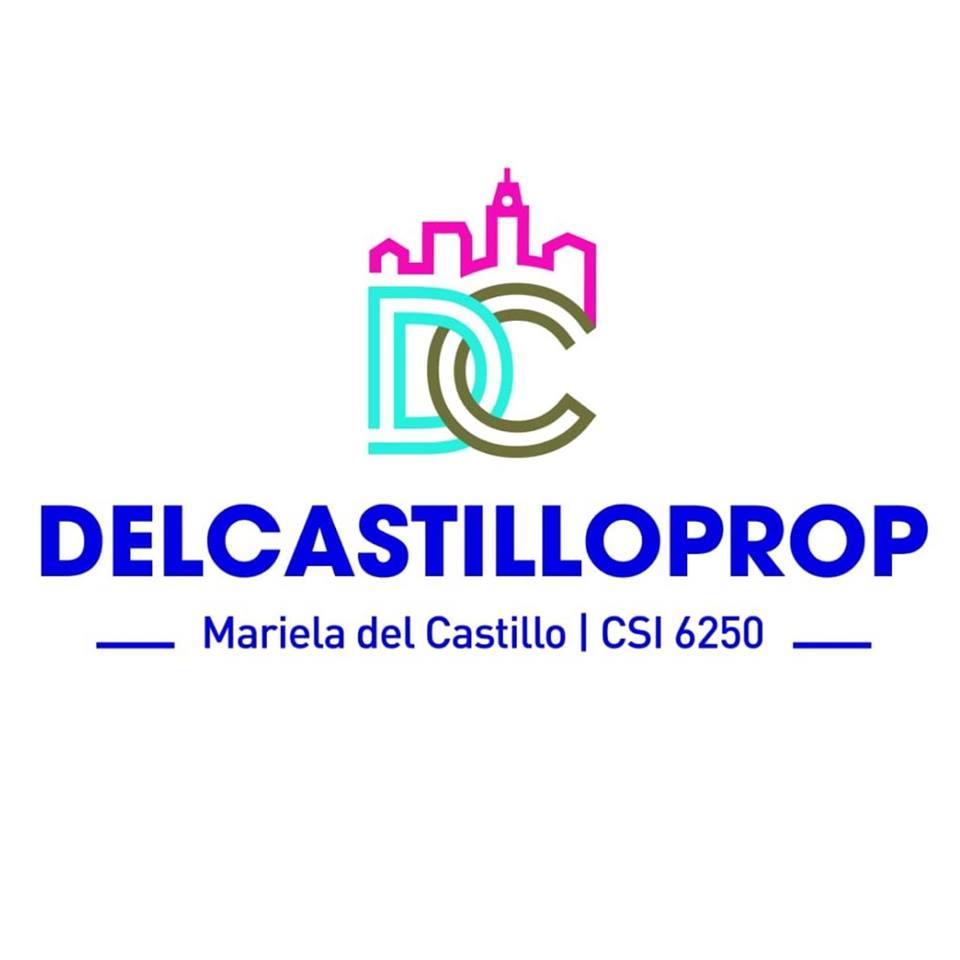 Logo de  San Fernando