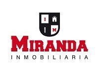 Logo de  Miranda Matias