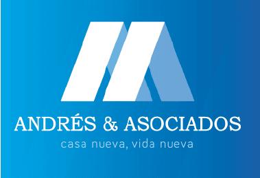 Logo de  Andres & Asociados