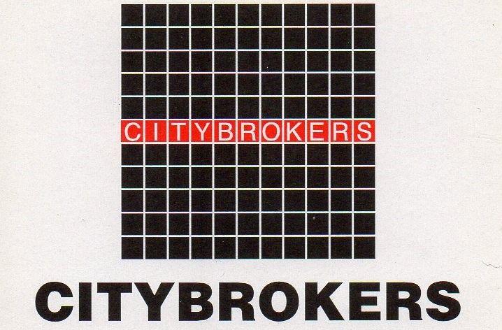 Logo de  Citybrokers Citybrokers