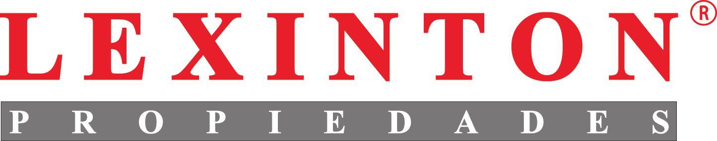 Logo de  Lexinton Propiedades