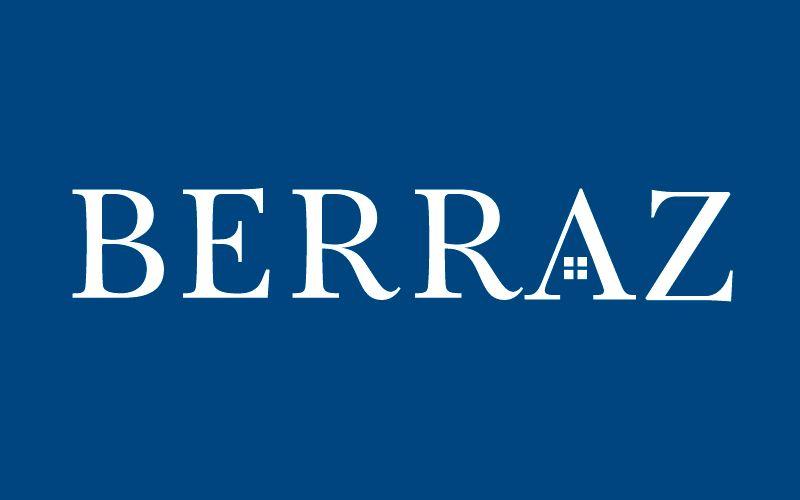 Logo de  F Berraz