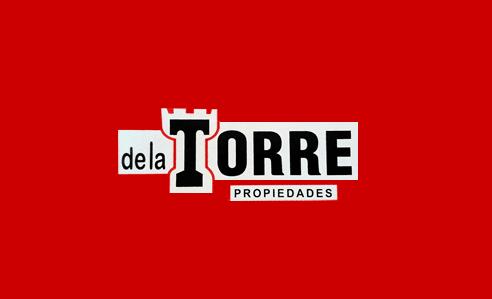Logo de  Propiedadesdelatorre