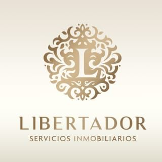 Logo de  Lorena Curcho