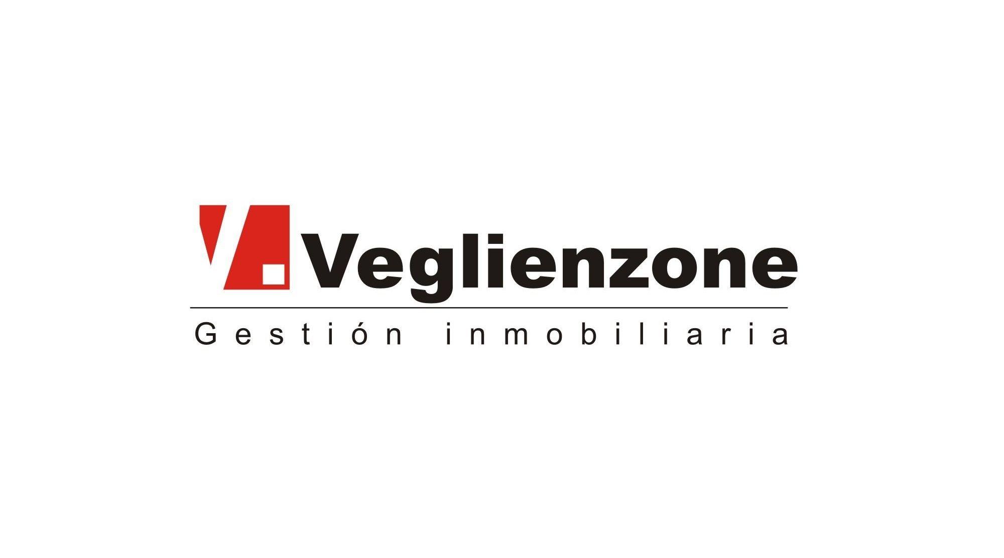 Logo de  Veglienzone Gestion Inmobiliaria