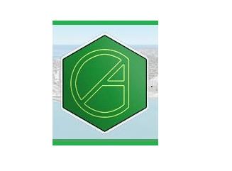 Logo de  Carranza Propiedades