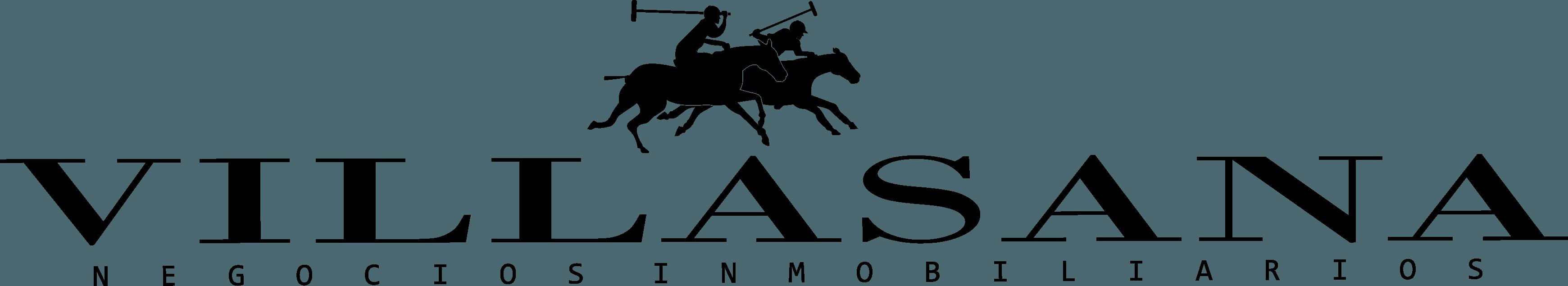 Logo de  Villasana Negocios Inmobiliarios