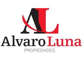 Logo de  Alvarolunacucicba3853 Csi5683