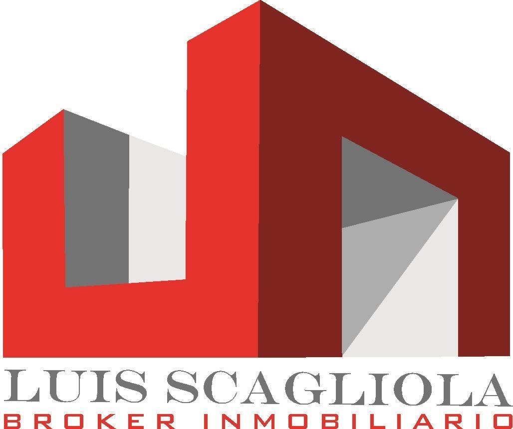 Logo de  Luisomarscagliola