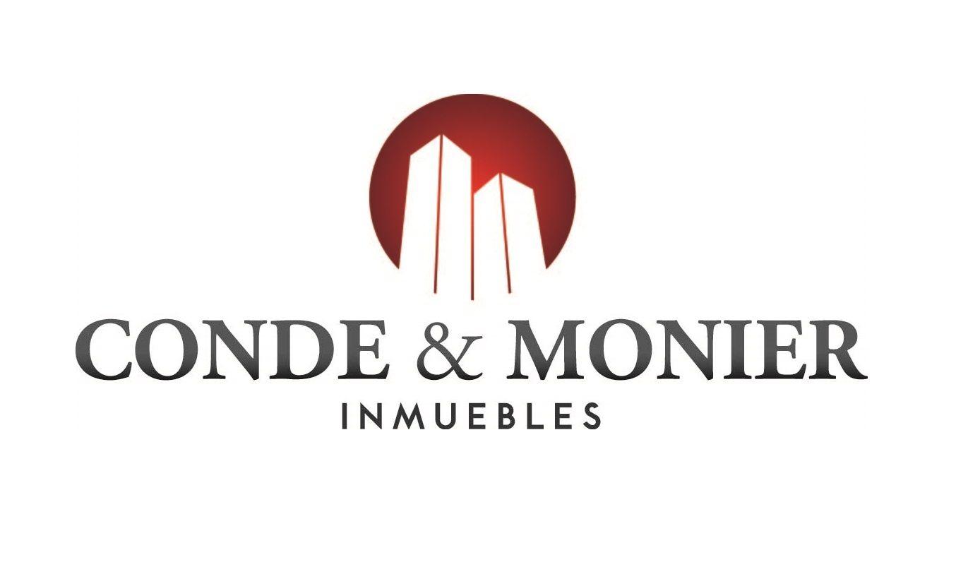 Logo de  Condeymonier