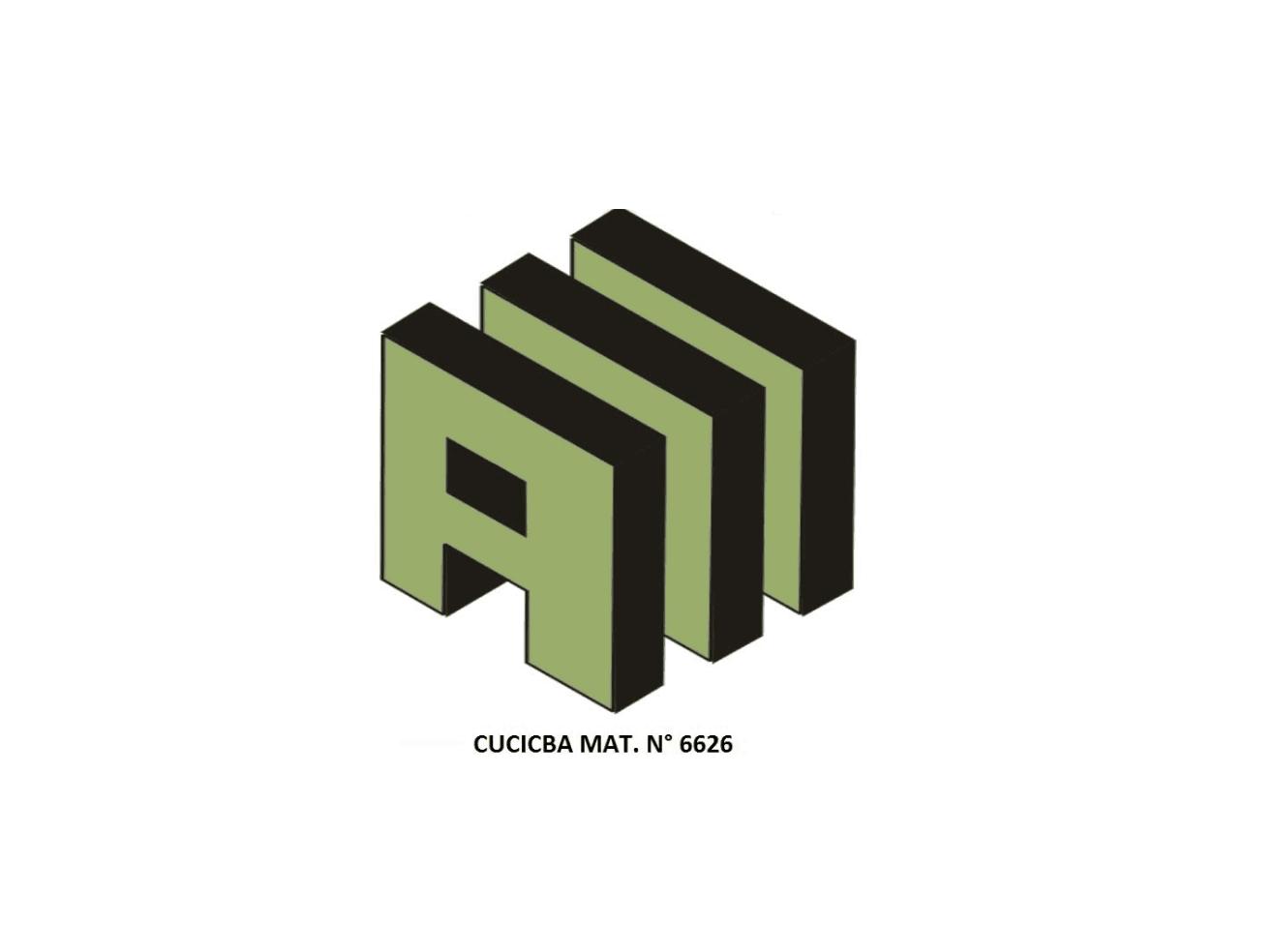 Logo de  Andresblancoinmobiliaria