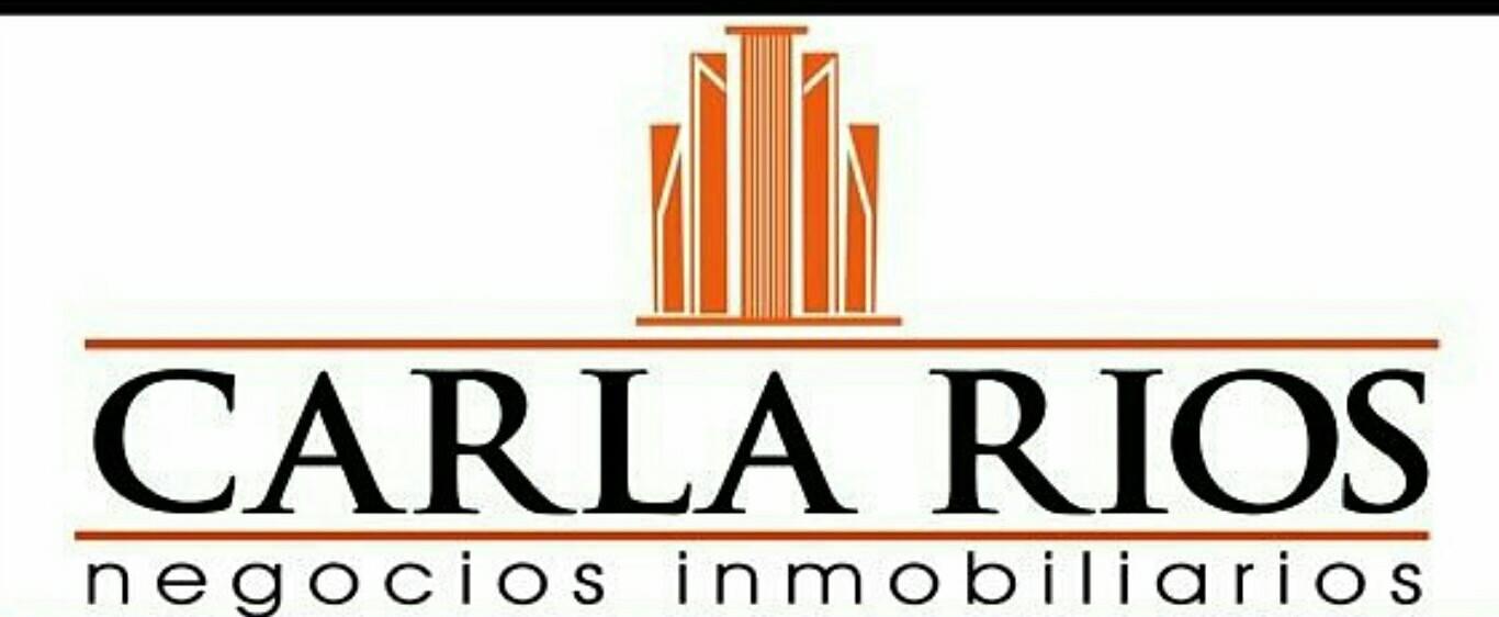 Logo de  Riospropiedades