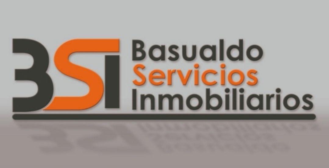 Logo de  Lucas Basualdo
