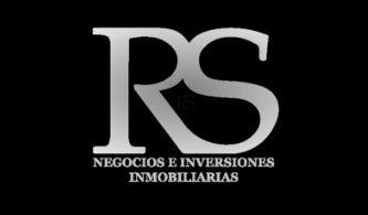 Logo de  Rs Inmobiliaria