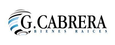 Logo de  Cabreralanzoni