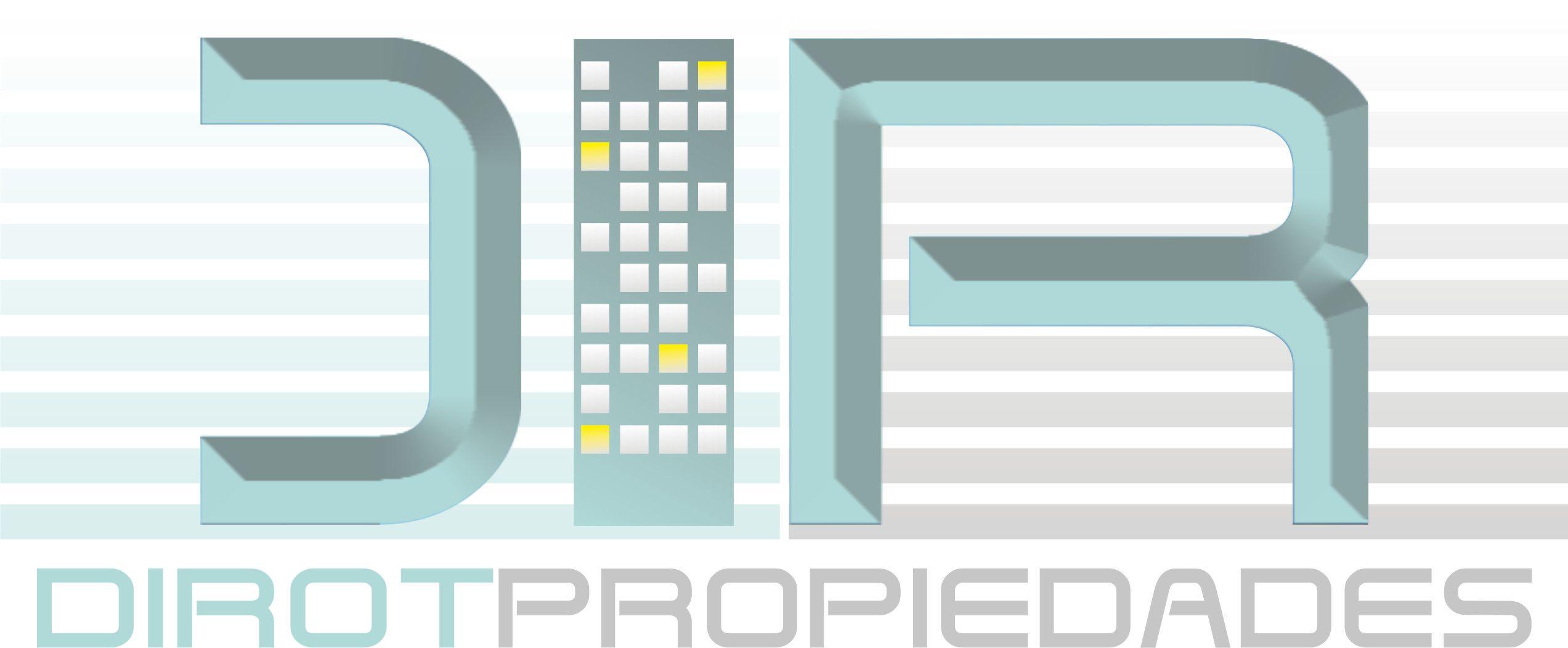 Logo de  Dirot Propiedades