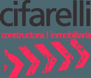 Logo de  Cifarelli Constructora - Inmobiliaria