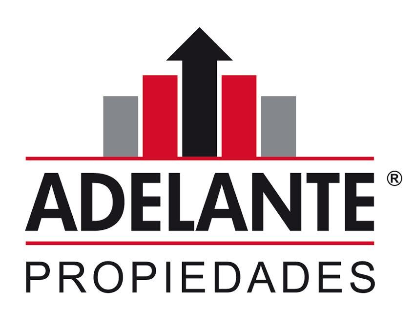 Logo de  Adelante Propiedades