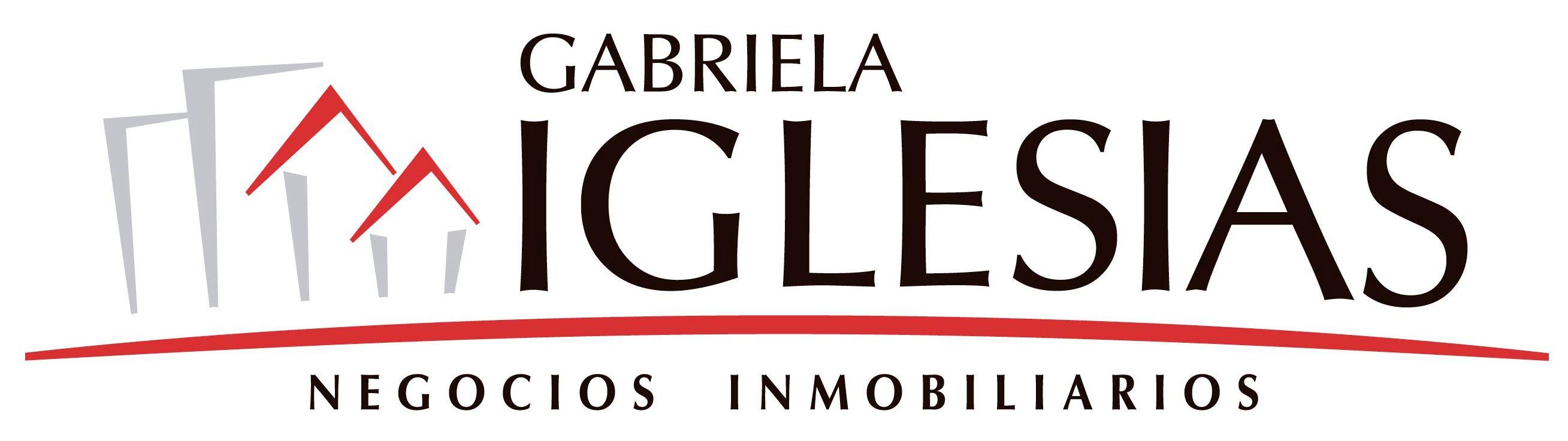 Logo de  Gabriela Iglesias