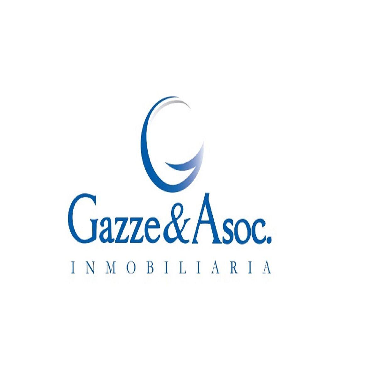 Logo de  Gazze