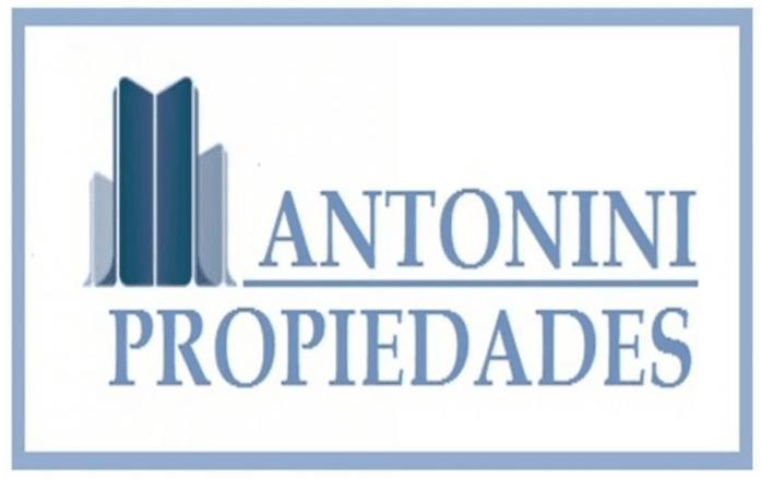Logo de  Antoninipropiedades