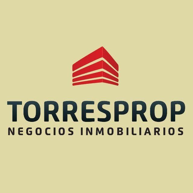 Logo de  Torresprop