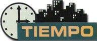 Logo de  Tiempo Propiedades