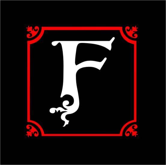 Logo de  Fuschetto