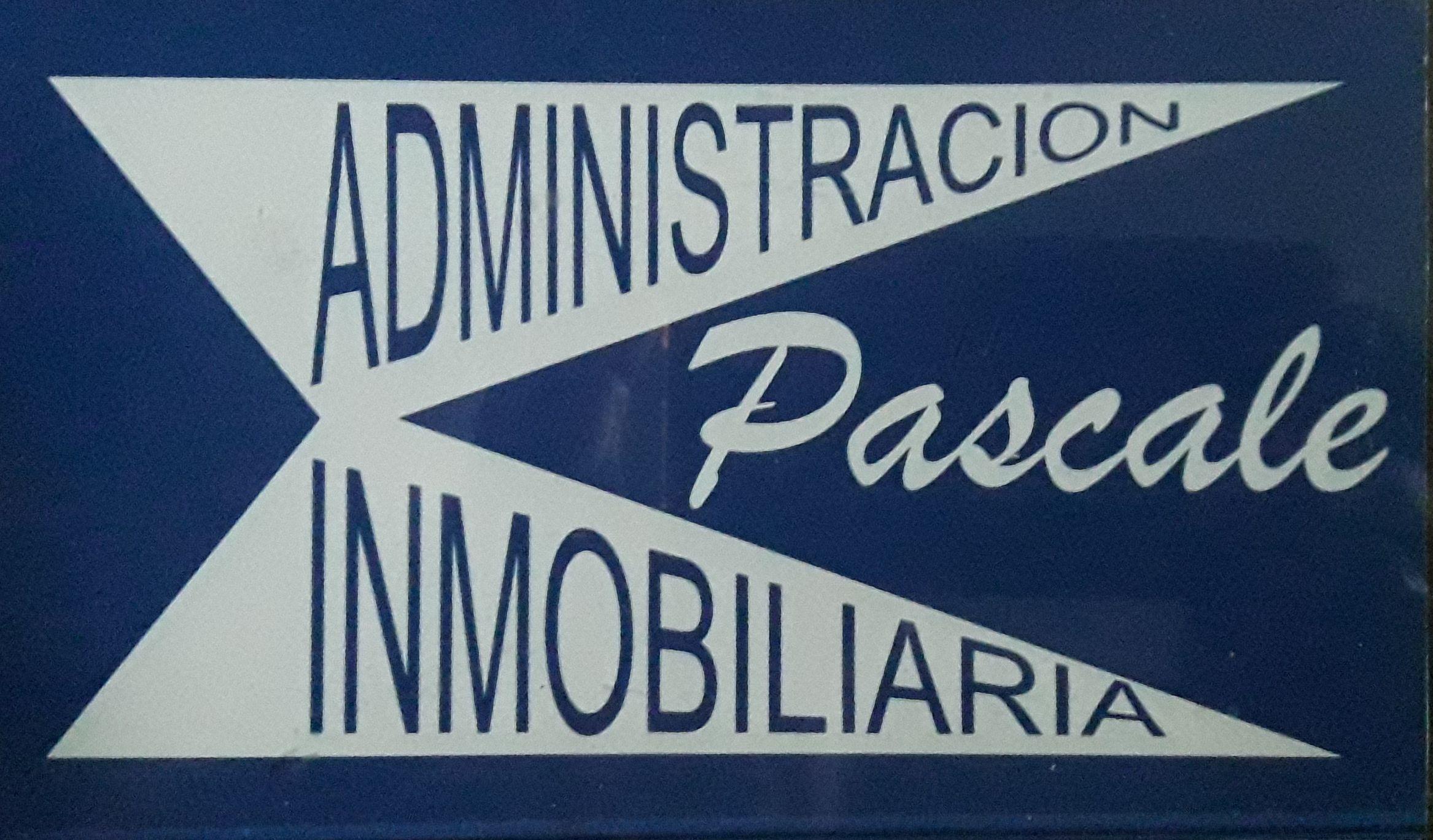 Logo de  Inmobiliariapascale
