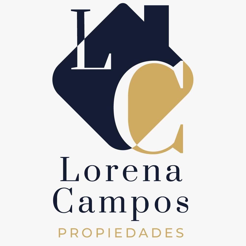 Logo de  Campos Propiedades