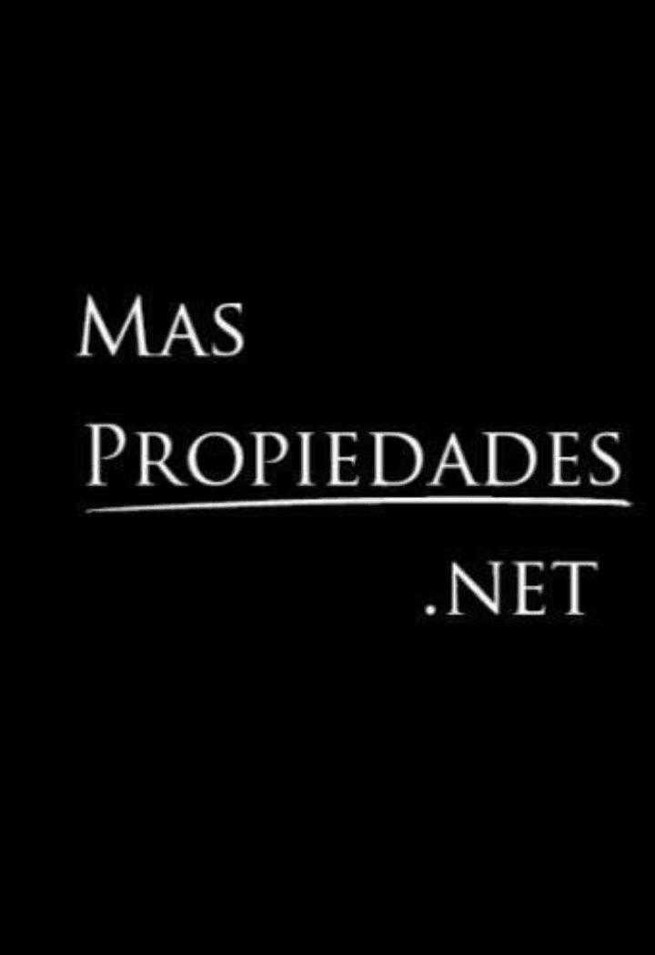 Logo de  Beatriz Nilson