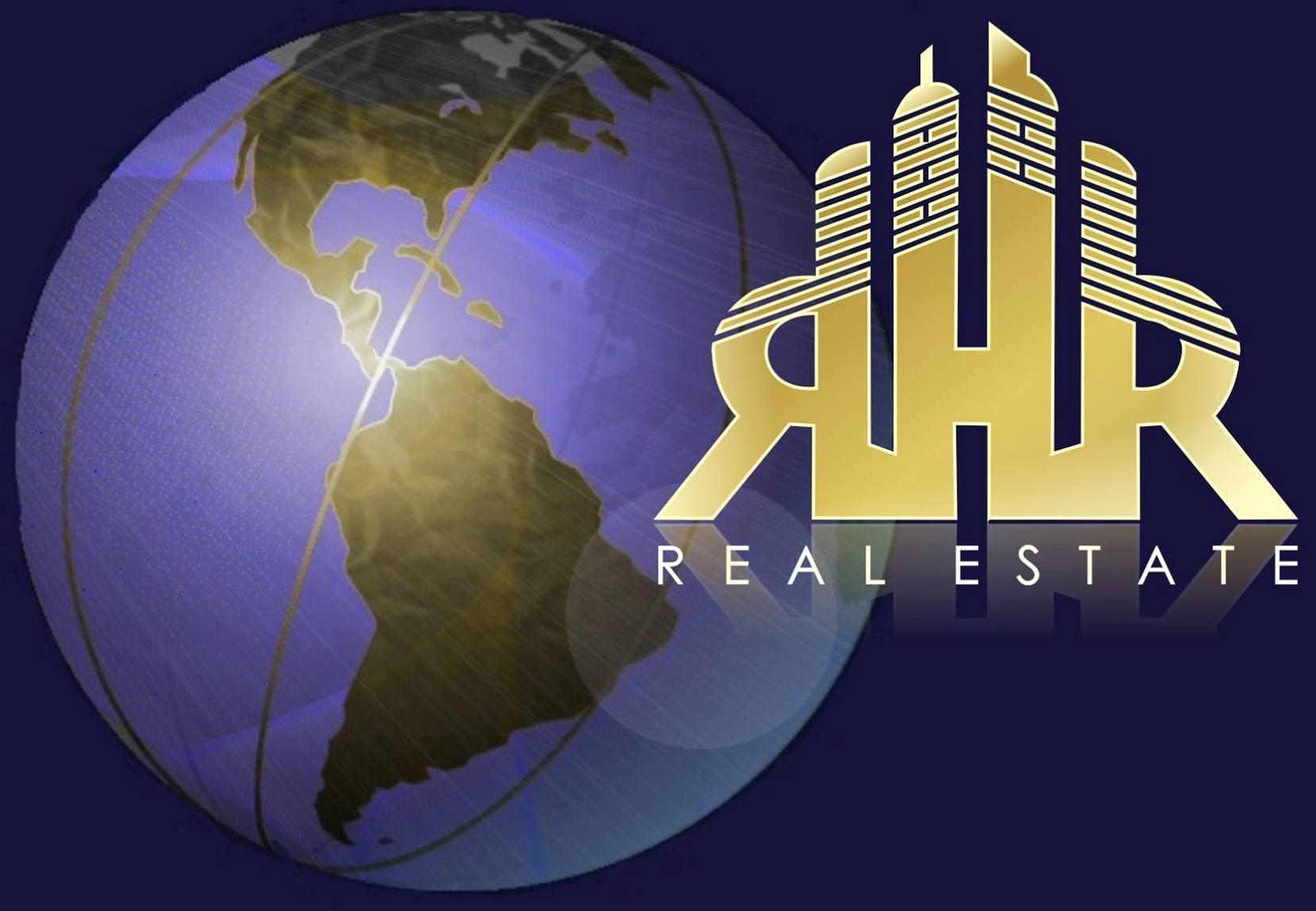 Logo de  Rhrrealestate