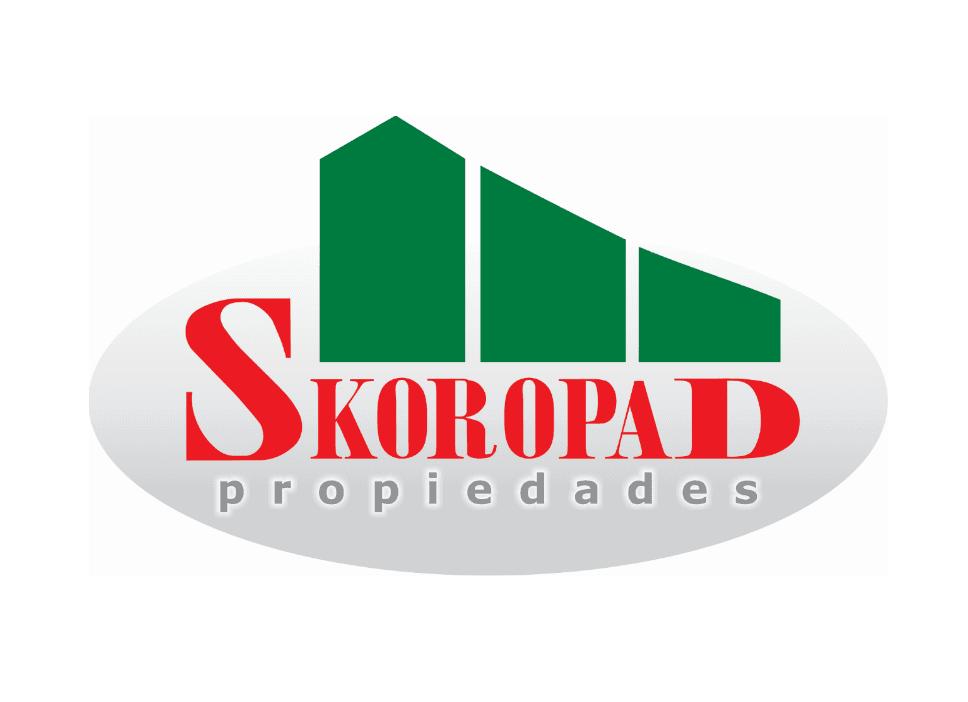 Logo de  Diegoskoropad