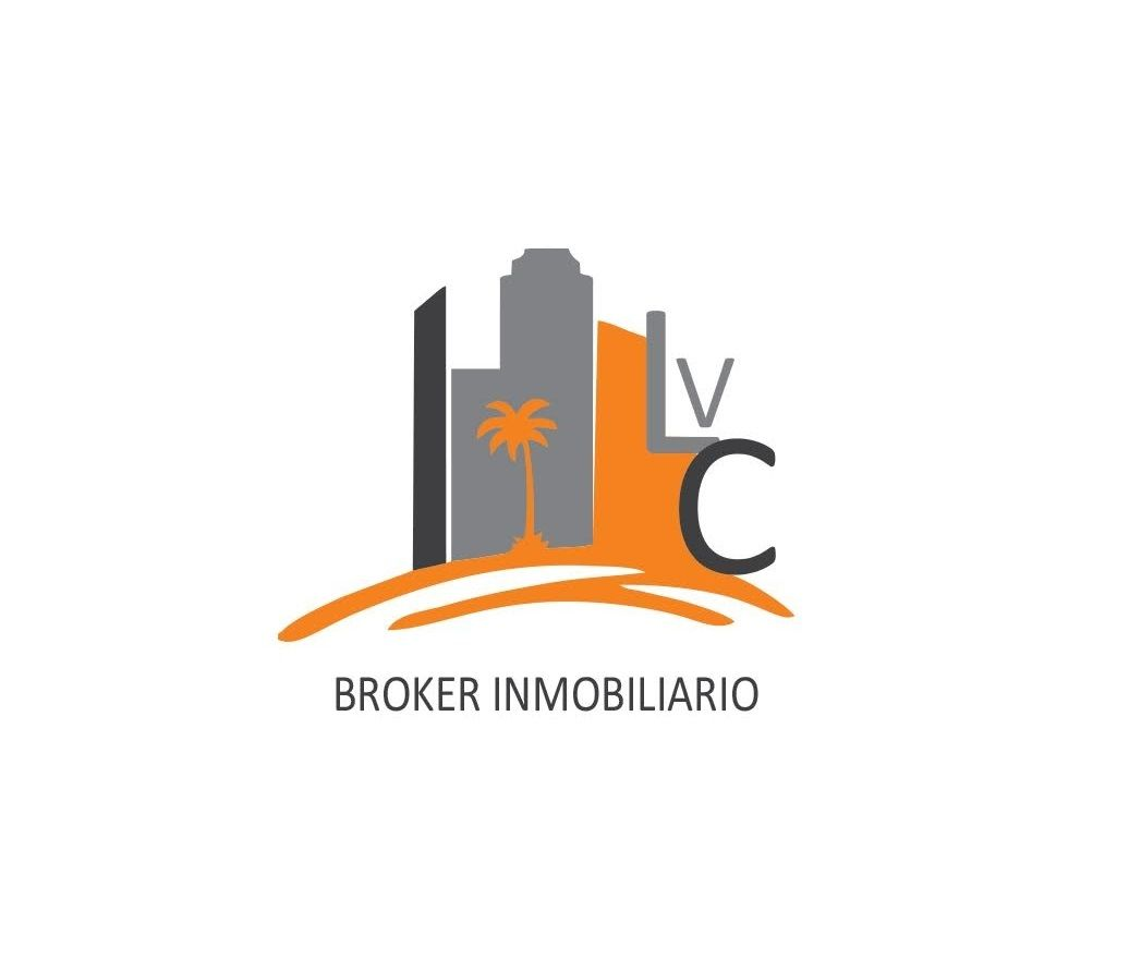Logo de  Lvc Broker Inmobiliario