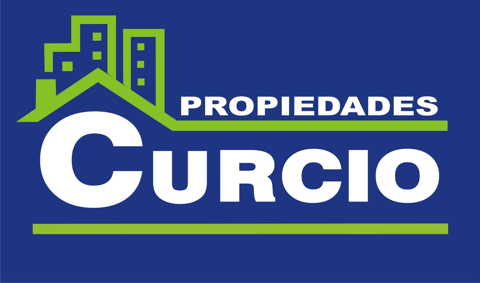 Logo de  Curcio Caballito