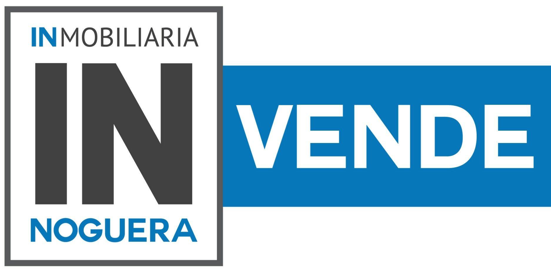 Logo de  Inmobiliarianoguera