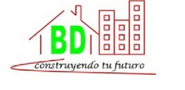 Logo de  Busolindemianpropiedades